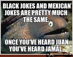 Memestache via Relatably.com