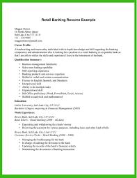 Fashion Retail Jobs Resume. entry level accounting resume samples ... night stocker jobs 91486528 night stocker jobs resume clothing