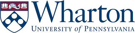 wharton releases essays and deadlines for application wharton releases essays and deadlines for 2016 2017 application cycle class of 2019 personal mba coach boutique mba admissions consulting gmat prep