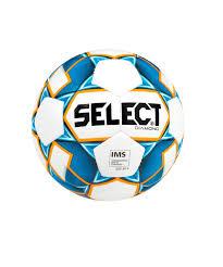 <b>Мяч футбольный Select Diamond</b> №5