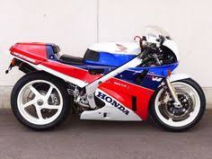 Honda RC45 <b>Rev It</b> Red Collection | <b>Racing Motorcycles</b> | <b>Racing</b> ...