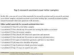 pics photos basic resume examples skills basic shapes in skills       basic resume