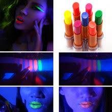 Fluorescent Lipstick Reviews - Online Shopping Fluorescent Lipstick ...