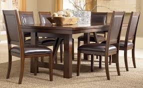 dining room table ashley furniture home: dining room tables ashley furniture homestore