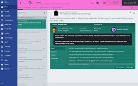 press asking about promotion chances after i got promotion other screen shot 2017 01 31 at 20 53 51 png