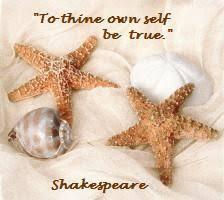 Be True To Yourself Quotes via Relatably.com