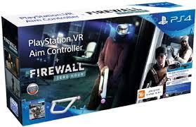 Купить <b>Контроллер прицеливания</b> PlayStation <b>CECHYA</b>-<b>ZRA2</b> + ...