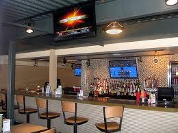 sports bar interior design ideas basement sports bar ideas