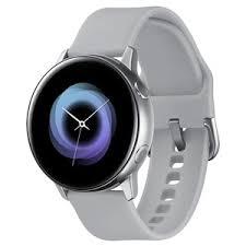 <b>Умные Часы Samsung</b> - купить <b>Умные часы Самсунг</b>: цена ...