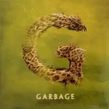 <b>Garbage</b> - <b>Strange Little</b> Birds (2016, Vinyl) | Discogs