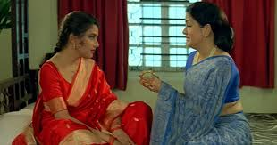 Image result for Phool (1993)