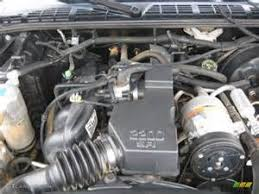 similiar chevy s10 4 cylinder engine keywords 1998 chevy s10 4 cylinder engine on chevy 2 4 liter engine diagram