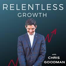 Relentless Growth