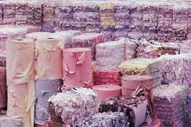 Opening a waste paper buyers business is your ticket to owning a good  stablebusiness but it     s important to plan out the business in detail before you     MSME Mart