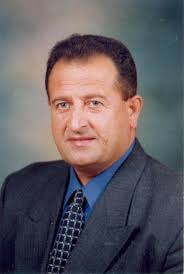 Name: Imad Dawwou Ismail; Address: Department of Plant Protection, Faculty of Agriculture, Tishreen University, Lattakia, Syria. Phone: 00963-41-437840, ... - imad