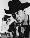 Glenn Ford. Foto - 20 x 25 cm. Foto 1 20 x 25 cm - glenn-ford