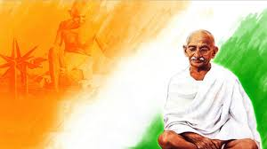 Gandhi's Sabarmati Ashram Museum Video Tour Gandhi's life 1915 ...