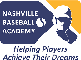 nashville baseball academy training home we were created an intention to teach the fundamentals as well as instill a strong work ethic in all of our players we aim to do this through high