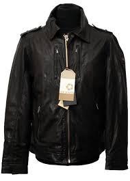 Распродажа, скидки до 70% <b>кожаные куртки Pierre Cardin</b> ...