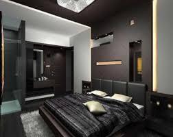 interior design master bedroom for amusing contemporary and modern bedroom modern master bedroom furniture