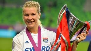 <b>New Women's</b> Champions League format with group stage: how it ...
