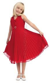 صور اجمل لباس للبنات images?q=tbn:ANd9GcQ