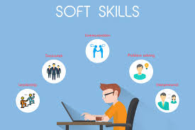 soft skills you need for a successful it career steady steps soft skills you need for a successful it career