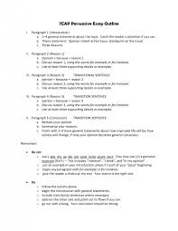 cover letter examples of a outline for a essaycover letter cover letter blank examples of a outline for a essay agreeable how to write