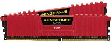 <b>Модуль памяти</b> DDR4 32GB (2*16GB) <b>Corsair</b> ...