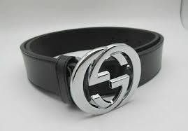 <b>New</b> with tags <b>Fashion Hot</b> sell Men's Belts Couple Leather Waist ...