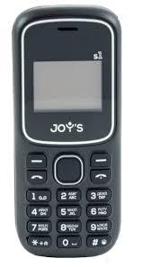<b>Телефон JOY'S</b> S1