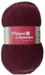 Выбираем пряжу для вязания: шерсть | My-shop.ru