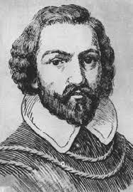 Juan Rodriguez Cabrillo ?-1543 - juan_rodriguez_cabrillo