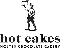 Image result for hot cakes seattle