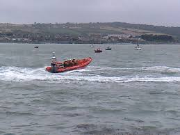 skerries lifeboat altruism philanthropy above and beyond the skerries lifeboat altruism philanthropy above and beyond the call of duty 9 11