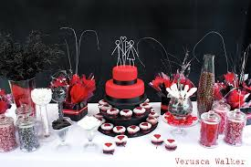 Cake Table Decoration Lolly Table And Decoration All About Cake