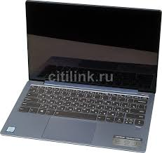 Купить <b>Ноутбук LENOVO IdeaPad S530-13IWL</b>, 81J70003RU ...