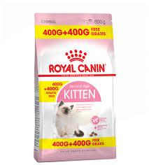<b>Корм</b> для котят <b>Royal Canin</b> — купить по выгодной цене на ...