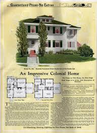 A Rare Gordon Van Tine Home in Atoka  Oklahoma   Oklahoma Houses    Have you seen a Gordon Van Tine number   It was later renumbered to   Here is another image from my catalog