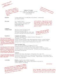 sample resume for various jobs resume samples writing sample resume for various jobs bsr resume sample library and more how to write career goals