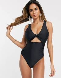 Swimming Costumes & <b>Swimsuits</b> | <b>One Piece Swimsuits</b> | ASOS