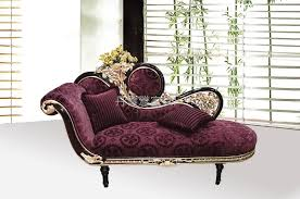 1000 images about chaise on pinterest chaise lounges fainting couch and sofas chaise lounge sofa