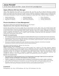 sample nurse director resume   what to include on your resumesample nurse director resume nurse practitioner sample resume  gt  gt  nursing resume pros rn case manager