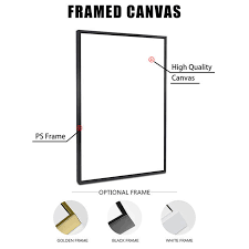 Online Shop Wall <b>Canvas Painting</b> Abstract Photo <b>Pop Art</b> ...