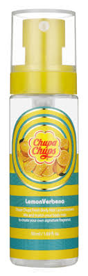 <b>Chupa Chups</b>, <b>Тоник</b> для тела <b>Чупа Чупс отшелушивающий</b>, 50 ...