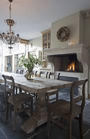 rustic dining room idea brilliant 12 elegant rustic