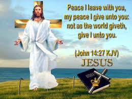Jesus-Christ-Images-With-Quotes-05.jpg