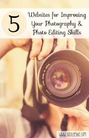17 best ideas about photo editing photo 5 websites for improving your photography and editing skills