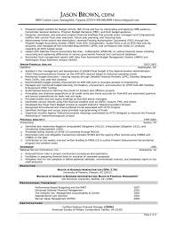 good cv for healthcare assistant resume format good cv for healthcare assistant healthcare assistant cv template dayjob finance director cv uk director of