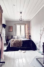 1000 ideas about white rustic bedroom on pinterest rustic bedrooms chocolate brown bedrooms and furniture ideas bedroom white